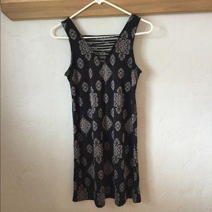 Pink Republic Dress
